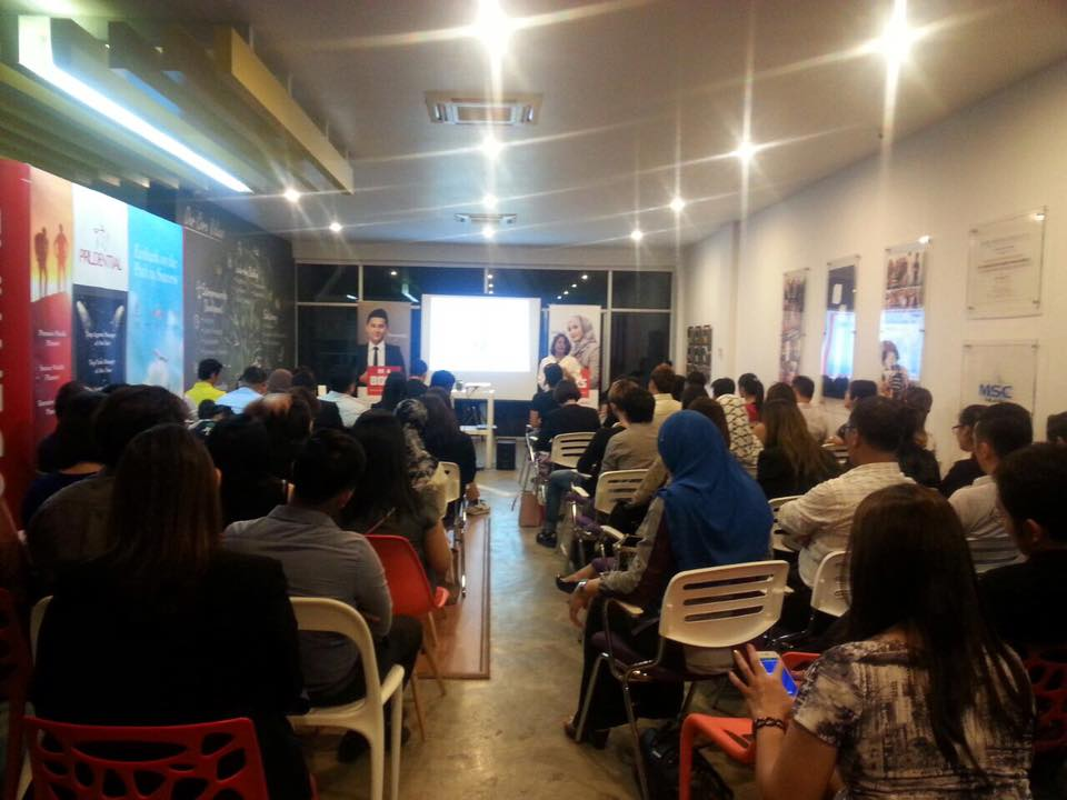 insparation-talk-kuching-sept-2016-1